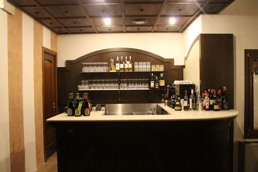 Hotel Catullo Sirmione Listino Prezzi